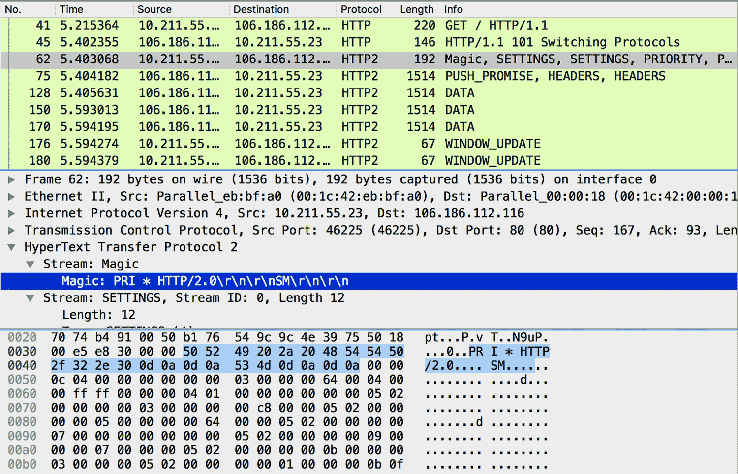 h2c_upgrade_success_wireshark